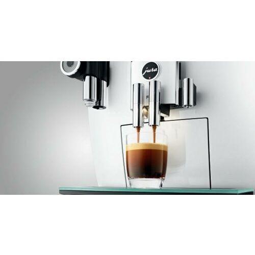 Ekspresy do kawy, Jura J6