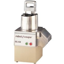 Szatkownica do warzyw ROBOT COUPE CL52 400V 2 prędkości