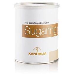 Pasta cukrowa bezpaskowa xanitalia 1000g