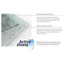 Powłoka Active Shield