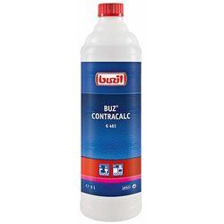Buz® Contracalc Buzil odkamieniacz 1 litr