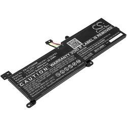 Lenovo Ideapad 320 / L16C2PB2 3900mAh 29.25Wh Li-Ion 7.5V (Cameron Sino)