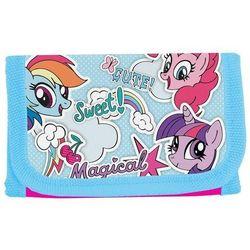 My Little Pony portfel
