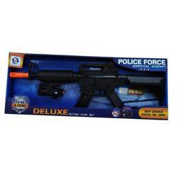 Karabin policyjny B/O