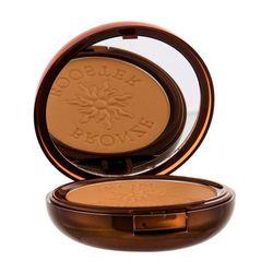 Physicians Formula Bronze Booster bronzer 9 g dla kobiet Medium/Dark