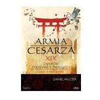E-booki, Armia cesarza - Daniel Wilczek (MP3)