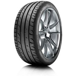 Kormoran Ultra High Performance 225/45 R17 94 V
