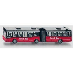 SIKU Autobus Przegubowy