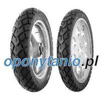 Opony motocyklowe, Kenda K761 130/80 R12