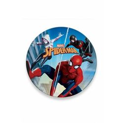 Spiderman ręcznik okrągły 1Y40LP Oferta ważna tylko do 2031-09-17