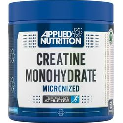 Applied Nutrition Monohydrat kreatyny 250 g