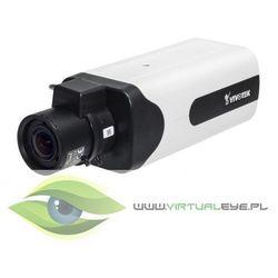 Kamera IP VIVOTEK IP9171-HP