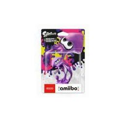 Figurka amiibo Splatoon - Inkling Squid