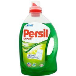 PERSIL 2,92l Expert Płyn do prania tkanin białych i o jasnych kolorach (40 prań)