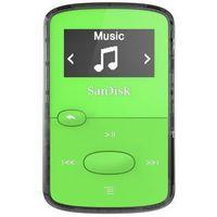 Odtwarzacze mp3, Sandisk Clip Jam 8GB