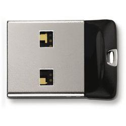 SanDisk Cruzer Fit 64 GB (SDCZ33-064G-G35)