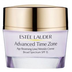 Estee Lauder Advanced Time Zone SPF15 (W) krem do twarzy 50ml