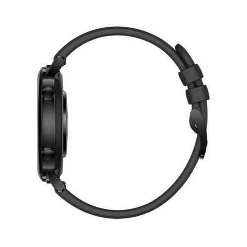 Smartwatche, Huawei Watch GT 2