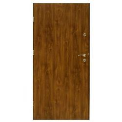 Drzwi zewnętrzne 80 cm