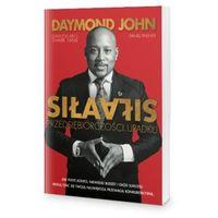 Biblioteka biznesu, Siła przedsiębiorczości, siła upadku - Daymond John