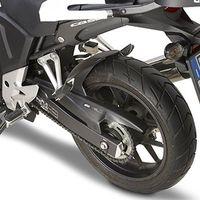 Błotniki motocyklowe, GIVI BŁOTNIK TYLNY - HONDA CB 500 X (13> 15)