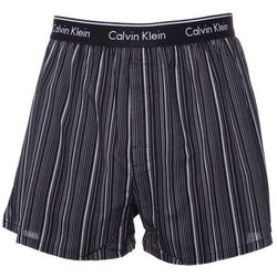 Calvin Klein Underwear 2 PACK Bokserki breslin plaid/gallagher