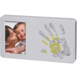 Baby Art Ramka Duo Paint Print Frame MT 34120141