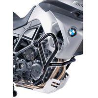 Gmole, Gmole PUIG do BMW F650GS 08-12, F700GS 12-17, F800GS 08-12