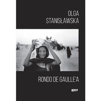Reportaże, Rondo de Gaulle'a (opr. broszurowa)