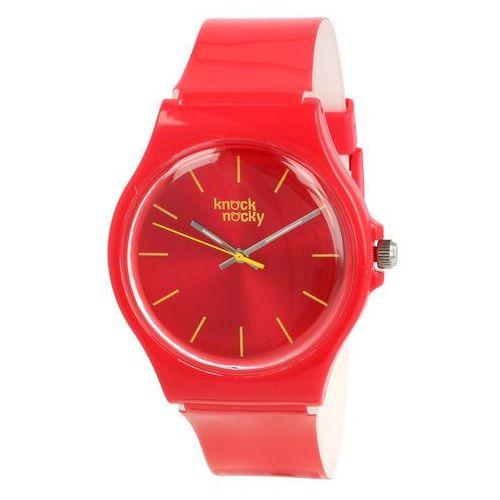 Zegarki dziecięce, Knock Nocky SF3246202