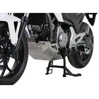 Podstawki motocyklowe, Centralka Hepco&Becker do Honda NC 700 X [2012-2013], Honda NC 750 X / DCT [2014-]