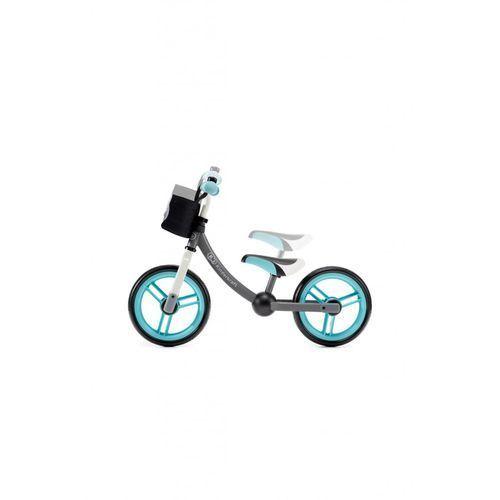 Rowerki biegowe, Rowerek biegowy 2WAY 5Y36L5