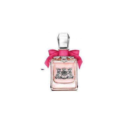 Wody perfumowane damskie, Juicy Couture Couture Couture Women Eau de Parfum 30 ml
