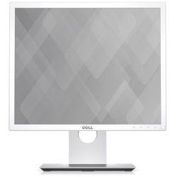 LCD Dell P1917S