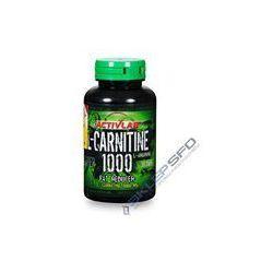 ActivLab L-Karnityna 1000 30caps