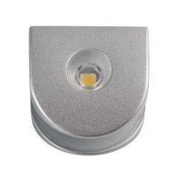 Kanlux dekoracyjna oprawa meblowa LED RUBINAS 3LED CW