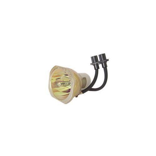 Lampy do projektorów, Lampa do MITSUBISHI DX548 - kompatybilna lampa bez modułu