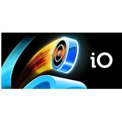 iO (PC)