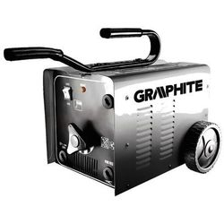 Spawarka transformatorowa GRAPHITE 56H800