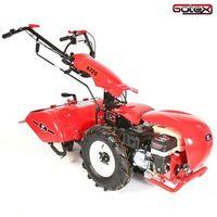 Maszyny i części rolnicze, Glebogryzarka kultywator WMX720 urządzenie multifunkcyjne