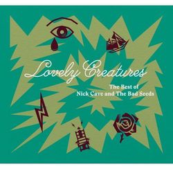 Lovely Creatures-the Best