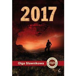 2017 - ebook