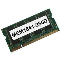 Patch panele / kable, MEM1841-256D