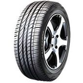 Linglong Greenmax 215/40 R16 86 W