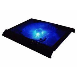 AAB Cooling NC59 Podstawka pod laptopa aluminiowa