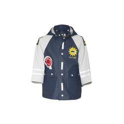 Płaszcz przeciwdeszczowy 1Y32CB Oferta ważna tylko do 2031-09-28