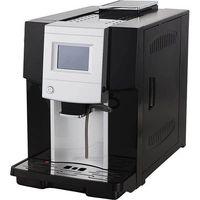 Ekspresy gastronomiczne, Ekspres do kawy automatyczny STALGAST 486900