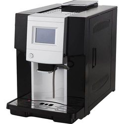 Ekspres do kawy automatyczny STALGAST 486900