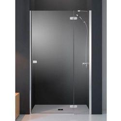 Radaway Fuenta New DWJ drzwi prysznicowe 130 cm prawe 384017-01-01R