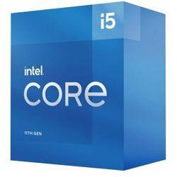 Procesor INTEL Core i5-11400